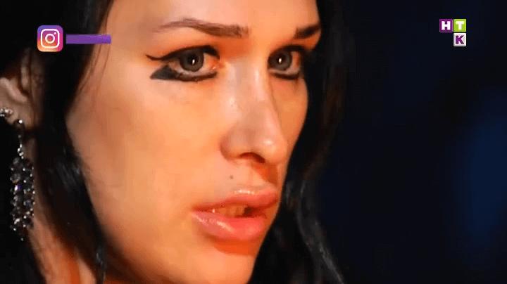 Скандал с транссексуалами участниками битвы экстрасенсов
